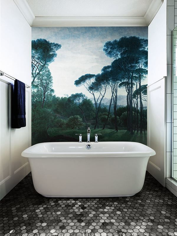 17084-render-bath-web_londonart