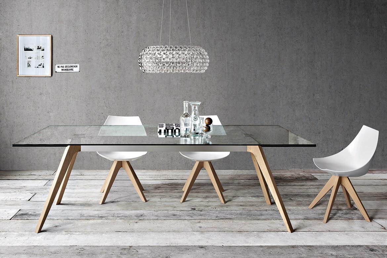 Delta-table-PIANCA_01_BIG_O