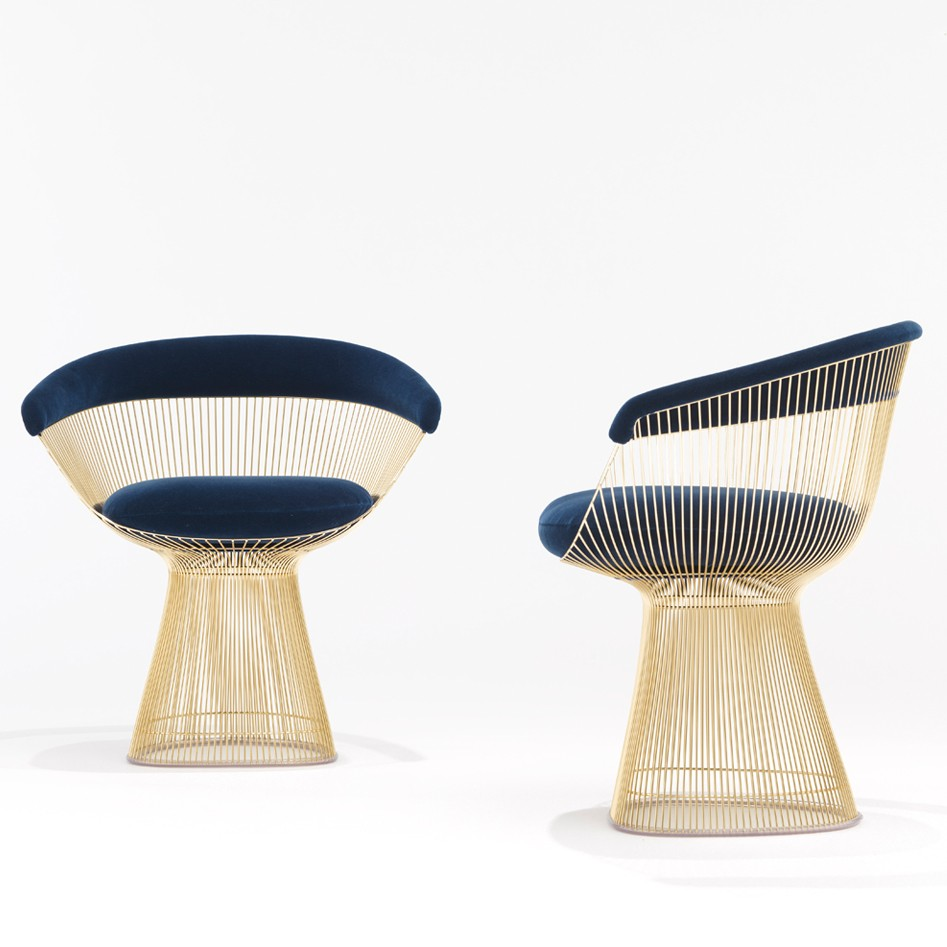 Platner_Side_Chair_1_sq_947x,0_knoll