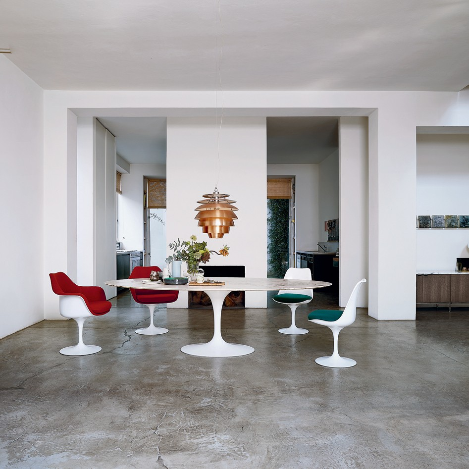 Saarinen_Tulip_Chair_5_sq_947x_knoll
