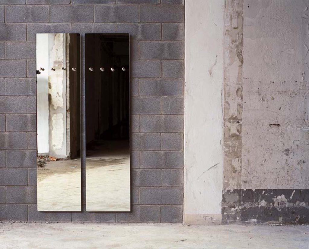 Specchio-Chiodo-Fisso-1024x827_minottiitalia