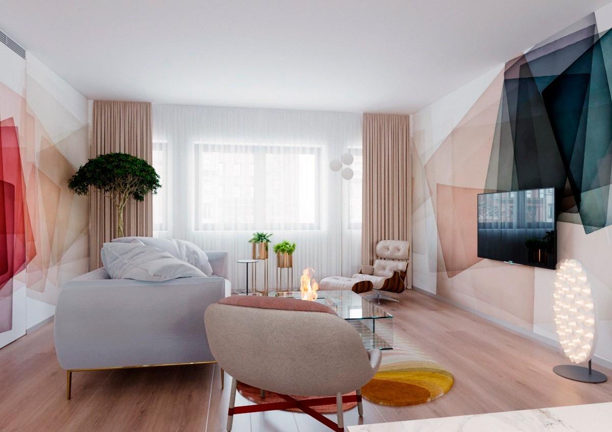 Studio-DOmus-Venus-penthouse-in-Marylebone-_-Floe-1_Glamora