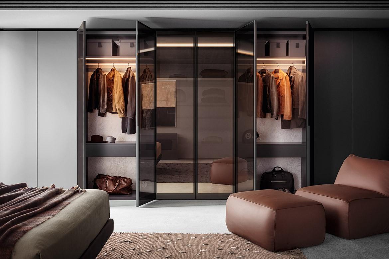 Vitrum-wardrobe-PIANCA_07_BIG_O