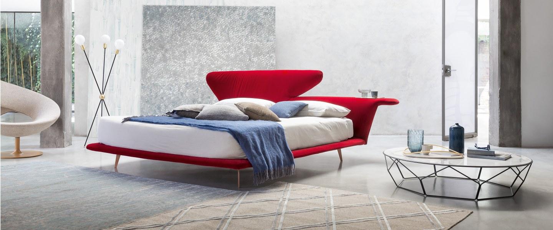 bonaldo_lovy bed