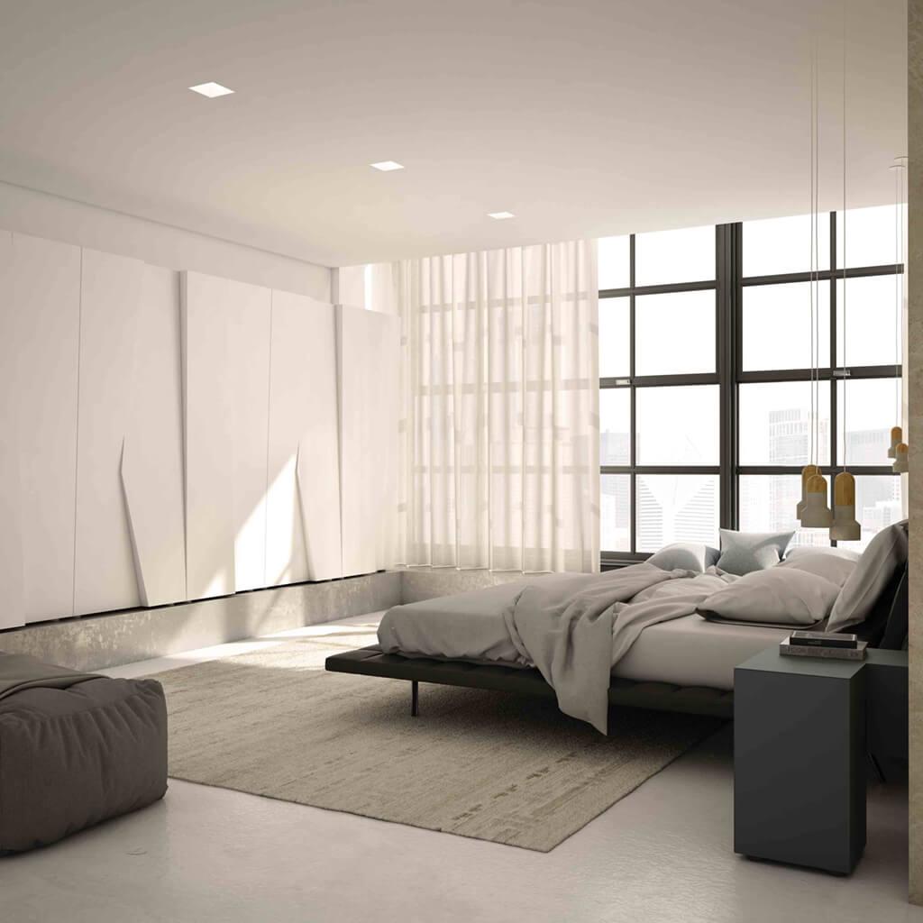 dormitorio_RGB_color-retocado-1_minottiitalia