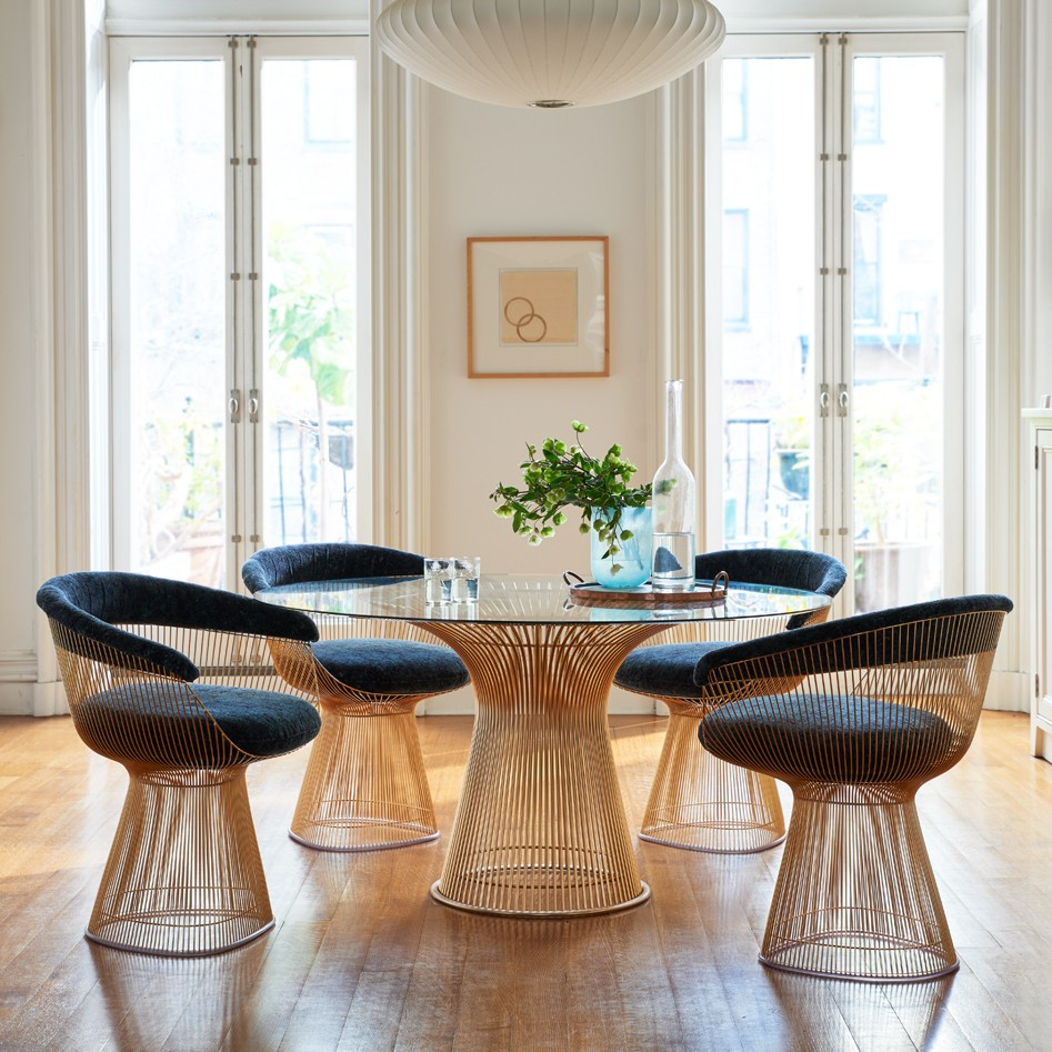 knoll_platner_chair
