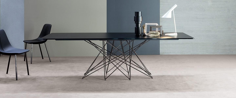 tavolo-design-octa-01_bonaldo