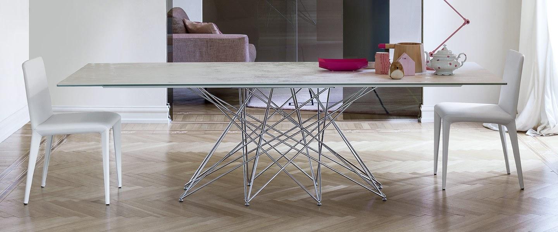 tavolo-design-octa-ceramica_bonaldo