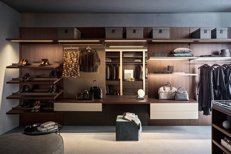 walk-in-closet_PIANCA_05_BIG_O
