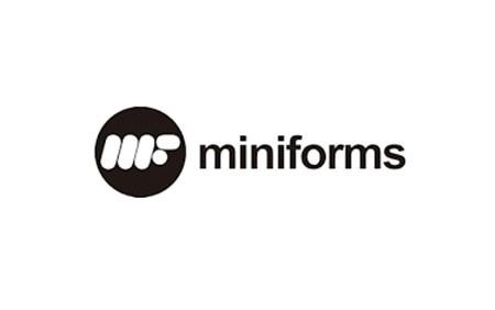 miniforms_